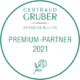 Premium Partner 2021 Button